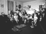 Sunday Gathering at Home of Vian Andrews