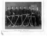 Pictou Amateur Hockey Club 1899