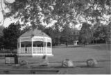 Band Stand 2005