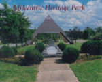 Africentric Heritage Park