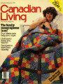 """Scraps to quilts success story"" - January/February 1978"