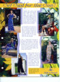 "Suttles and Seawinds Spring/Summer 1998 Catalog Pamphlet of ""Cruise Wear"" -..."