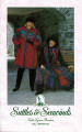 Suttles and Seawinds' Fall-Winter 1992 Catalog