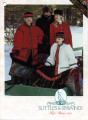 Suttles and Seawinds' Fall-Winter 1990 Catalog