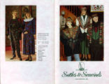 Suttles and Seawinds' Fall-Winter 1991 Catalog