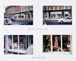 Photo set - Retail Council of Canada Award Submission Binder (from Suttles and Seawinds Ottawa...