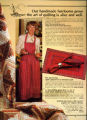 Orvis Catalog - Page 12 -